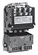Siemens 14CSE32AA51 3P MAN RESET ST