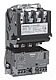 Siemens - 14CSD32FF