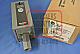 Allen Bradley 836C10A Motor Control