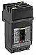Square D HJA36150M74 MOLDED CASE CIRCUIT BREAKER