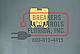 Allen Bradley 1492-CA TERMINAL BLOCK 2 SCREW STYLE CA