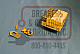 Allen Bradley 800S-N1 LOCKING ATTACHMENT