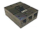Siemens-ITE JJ2B070 Circuit Breaker