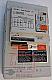Cutler Hammer - S801U36P3B