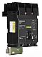 Square D FA3601513M ADJ INSTANT TRIP CB