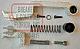 Cutler Hammer - 2066A10G11 OEM