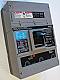 Siemens-ITE - JXD63B400H