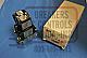 Allen Bradley 700-NPTA1 Replacement Part