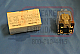 Allen Bradley 700HHF45A1 Motor Control