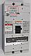 Cutler Hammer MDL3450A05S01 Circuit Breaker