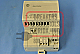 Allen Bradley 1794-ASB REMOTE I/O ADAPTER MODULE 24VDC FLEX 8POINT