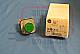 Allen Bradley 800T-A1PD1 Motor Control Push Button
