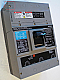 Siemens-ITE JXD63H400L Circuit Breaker