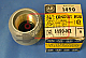 Allen Bradley 1490-N2 CONDUIT HUB 3/4IN