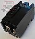 Siemens-ITE EF2B020 Circuit Breaker