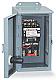 Square D 8536SBA2V07 SIZE 0 AC MAG STR