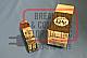 Allen Bradley 595A SERB 1 N.O. AUXILIARY CONTACT