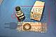 Allen Bradley 800TPT16G Motor Control