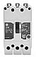 General Electric TEYH3030B 30 AMP 3 POLE 480 VAC 65K AIC