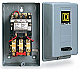 Square D 8536SEG1V03H20S 90A 600VAC STR
