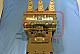 Allen Bradley 702L-E0A93 Motor Control Contactor