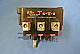 Allen Bradley 815-COV16 RELAY,OVERLOAD 600V AC MAX