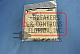 Allen Bradley 802TW4C Replacement Part