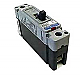 Cutler Hammer HFD1010V 10 Amp 1 Pole 277 VAC Molded Case Circuit Breaker