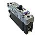 Cutler Hammer - HFD1010