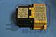 Allen Bradley 700-PT400A1 Motor Control