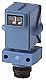 Cutler Hammer 1352B-6501 Motor Control