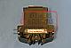 Allen Bradley 1492-G020 CIRCUIT BREAKER 2AMP 1POLE 250VAC