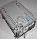 Allen Bradley 176428BXB Motor Control