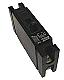 Westinghouse EB1080 80 Amp 1 Pole 120/240 VAC 1.375