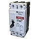 Cutler Hammer EHD2040 40A 480V 2P EHD CB