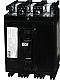 American Circuit Breaker NEF431090 90 Amp 3 Pole 480 VAC Molded Case Circuit Breaker
