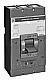 Square D MHL365001212 Circuit Breaker