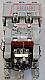 Cutler Hammer A200M5CAC SIZE 5 120 VOLT NON REVERSING STARTER OPEN
