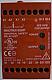 Allen Bradley 440RF23028 Motor Control Contactor