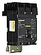Square D FC340501021 MOLDED CASE CIRCUIT