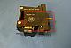 Allen Bradley 815-BOB4 Replacement Overload Relay