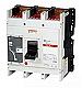 Cutler Hammer RD320T33W MOLDED CASE CIRCUIT BREAKER 2000 AMP