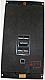 Westinghouse 1773528 Circuit Breaker