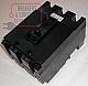 Siemens-ITE EE3B050 Circuit Breaker