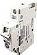 Allen Bradley 1492-CB1-G010 1AMP 1POLE 277VAC 65VDC DIN RAIL