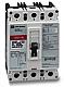Cutler Hammer FDB3080A02S18 Circuit Breaker