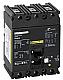 Square D FAL34080 80A 480V 3P CB