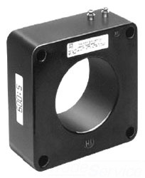 Square D 100R152 TRANSFORMER CURRENT