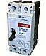 Cutler Hammer HFD2025 Circuit Breaker