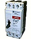 Cutler Hammer - HFD2080